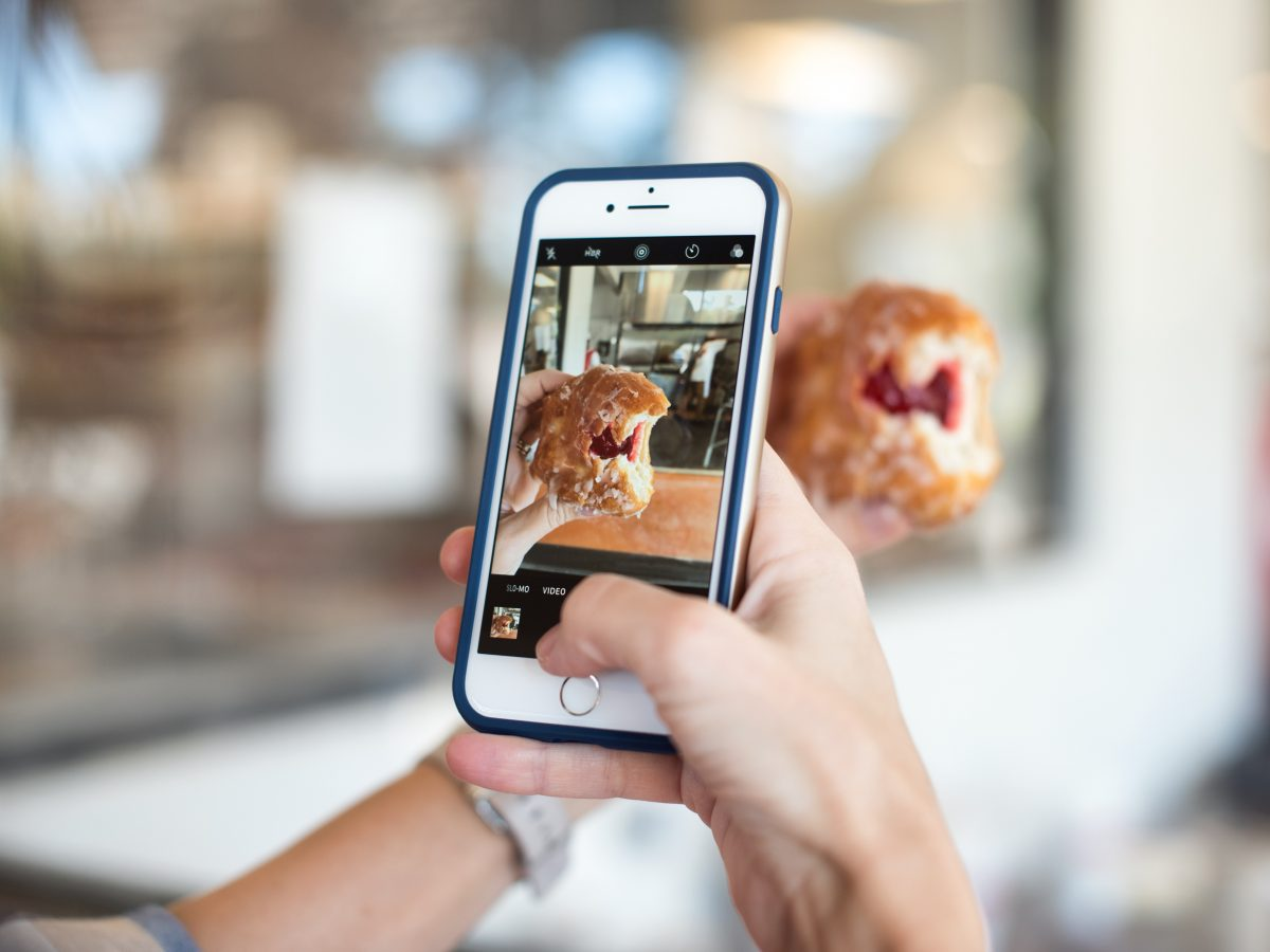 EVERYTHING YOU NEED TO KNOW ABOUT THE LATEST INSTAGRAM ALGORITHM